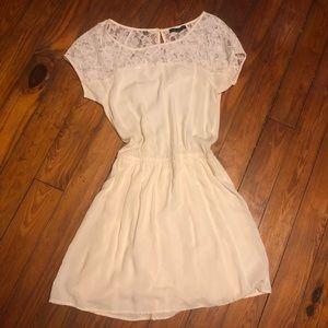 3/$10💥American Eagle Dress